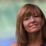 Caterina Zadra - Imprenditore e Blogger