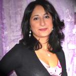 Monia Sangermano - Giornalista