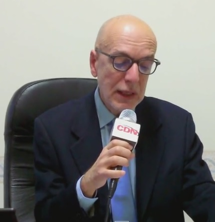 Avvocato Antonio Costa Barbè - blog cittadinovara