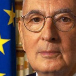 Giorgio-Napolitano