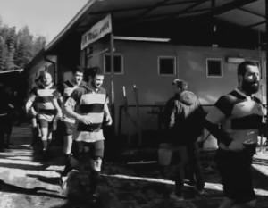 rugby novara