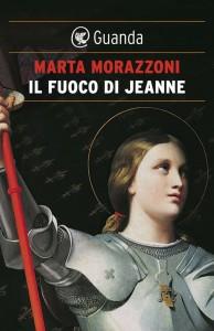 morazzoni-cop-jeanne