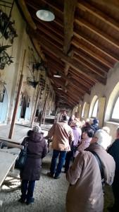 Museo 'L Civel Casalbeltrame