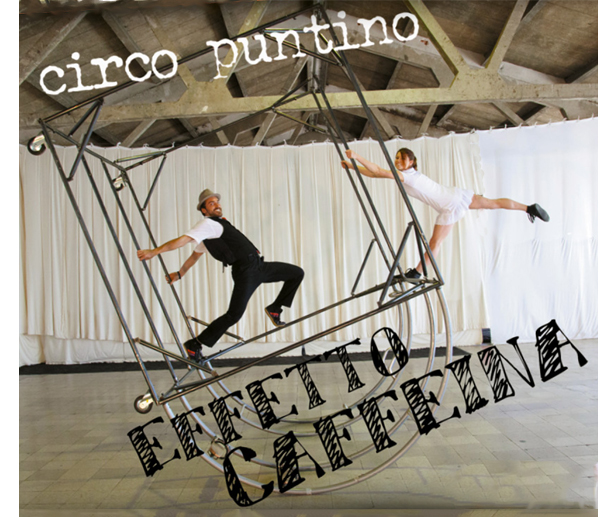 Circo_Puntino_effettocaffeina_flicalla10_2