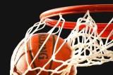 basket novara