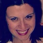 Sara Melito -Blogger -Agente di Viaggio