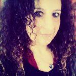 Marcella Bove - Blogger