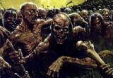 _Zombies