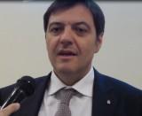 Andrea Ballarè