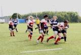 rugby concentramento biella