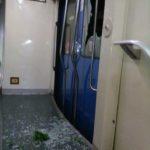 Treno Milano Domodossola