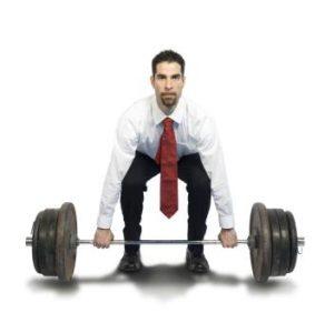 gym_marketing_fitness360_marketing