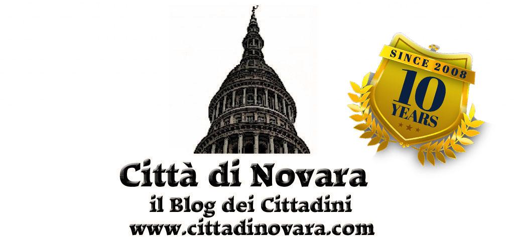 Città di Novara