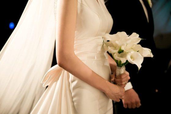 Organizzano matrimoni falsi per ottenere il permesso di ...